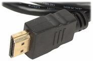 Кабель Telecom HDMI - HDMI (TCG200)