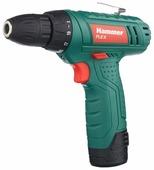 Дрель-шуруповерт Hammer ACD12LE