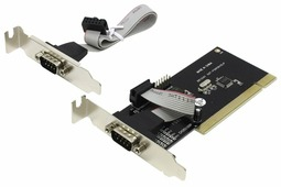 COM контроллер ORIENT XWT-PS050V2LP