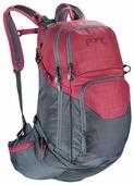 Рюкзак EVOC Explorer Pro 30
