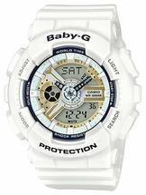 Наручные часы CASIO LOV-16A-7A