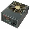 Блок питания DELTA ELECTRONICS GPS-850CB-A 850W