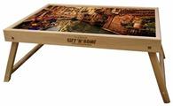 Поднос-столик Gift'n'Home TL- Venice(b)