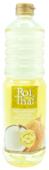 Roi Thai Масло кокосовое рафинированное для жарки