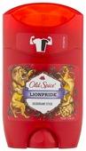 Дезодорант стик Old Spice Lionpride