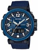 Наручные часы CASIO PRG-600YB-2