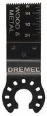 Насадка Dremel Multi-Max MM422