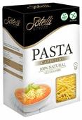 Sotelli Вермишель Capellini gluten free, 250 г
