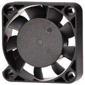 Система охлаждения для корпуса ID-COOLING NO-4010-SD