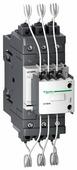 Магнитный пускатель (контактор) для емкостной нагрузки Schneider Electric LC1DPKM7