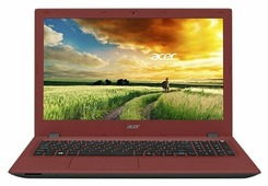Ноутбук Acer ASPIRE E5-532-P3P2