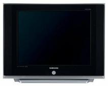 """Телевизор Samsung CS-29Z45ZQQ 29"""""""