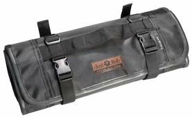 Раскладка Tool Roll ToolRoll SP700L