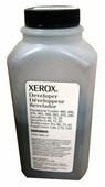 Девелопер Xerox 600K88840