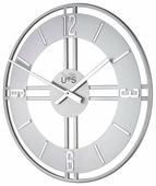 Часы настенные кварцевые Tomas Stern 9037