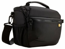 Сумка для фотокамеры Case Logic Bryker DSLR Shoulder Bag