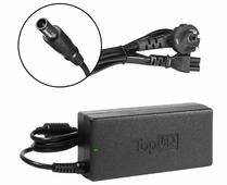 Блок питания TopON TOP-HP20 для HP