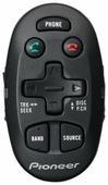 Пульт ДУ Pioneer CD-SR110 для автомобильных магнитол Pioneer с функцией Bluetooth