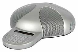 USB-телефон Phoenix Quattro3