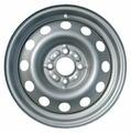 Колесный диск Trebl 5990 5.5x14/4x108 D65.1 ET34