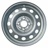 Колесный диск Trebl 5990