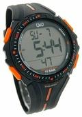 Наручные часы Q&Q M102 J002