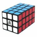 Головоломка WitEden 3x3x5 Cuboid (3x3x5_Cuboid)