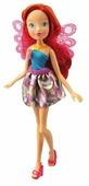 Кукла Winx Club Волшебный питомец 27 см IW01221500