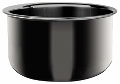 Чаша REDMOND RB-A523 (RIP-А4)