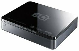 Медиаплеер 3Q F260HW