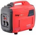 Бензиновый генератор Fubag TI 27 (2300 Вт)