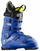 Ботинки для горных лыж Salomon X Pro 130