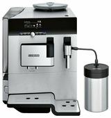 Кофемашина Siemens TE806201RW