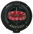 Компас Ritchie Navigation Navigator BN-202