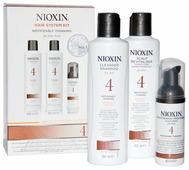 Набор Nioxin System 4