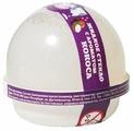 Жвачка для рук NanoGum жидкое стекло с ароматом кокоса 25 гр (NG25LG)