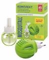 Фумигатор + жидкость Mosquitall Универсальная защита
