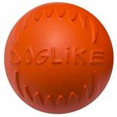 Мячик для собак Doglike средний (DM-7342)