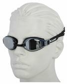 Очки для плавания Larsen R1229UV