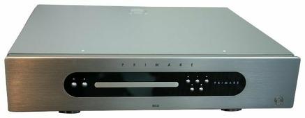 Blu-ray-плеер Primare BD32
