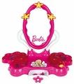 Туалетный столик Klein Barbie (5308)