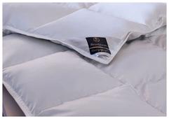 Одеяло Brinkhaus Charme, теплое
