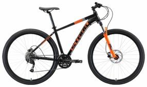 Горный (MTB) велосипед STARK Router 29.4 HD (2019)