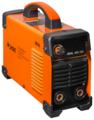 Сварочный аппарат Сварог REAL ARC 220 (Z243N) (MMA)