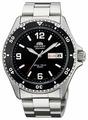 Наручные часы ORIENT AA02001B