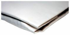 УЮТНАЯ ИСТОРИЯ простынь на резинке, сатин, 120х60 см