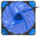 Система охлаждения для корпуса Genesis Hydrion 120 Blue LED