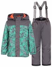 Комплект с брюками LUHTA 939033468