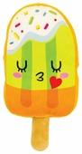 Мягкая игрушка Button Blue Мороженка-романтик 20 см