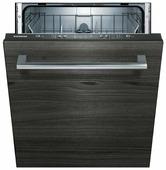 Посудомоечная машина Siemens SN 614X00 AR